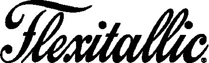 Logotipo de Flexitallic